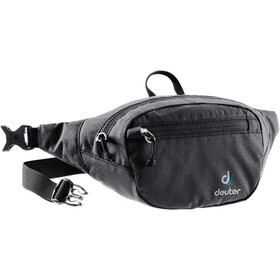 Deuter Belt I Riñonera, black